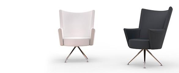 modern furniture sale