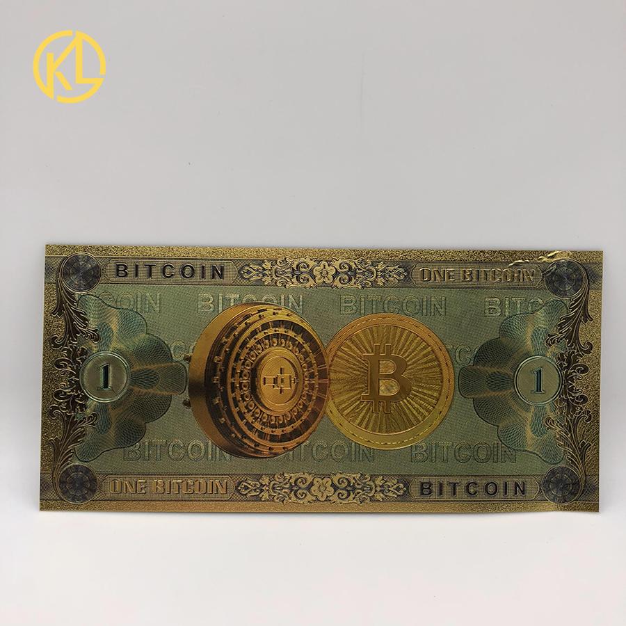 magija surinkimo bitcoin)