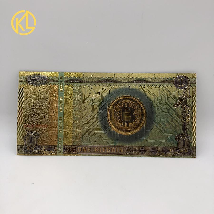 karšto piniginė bitcoin