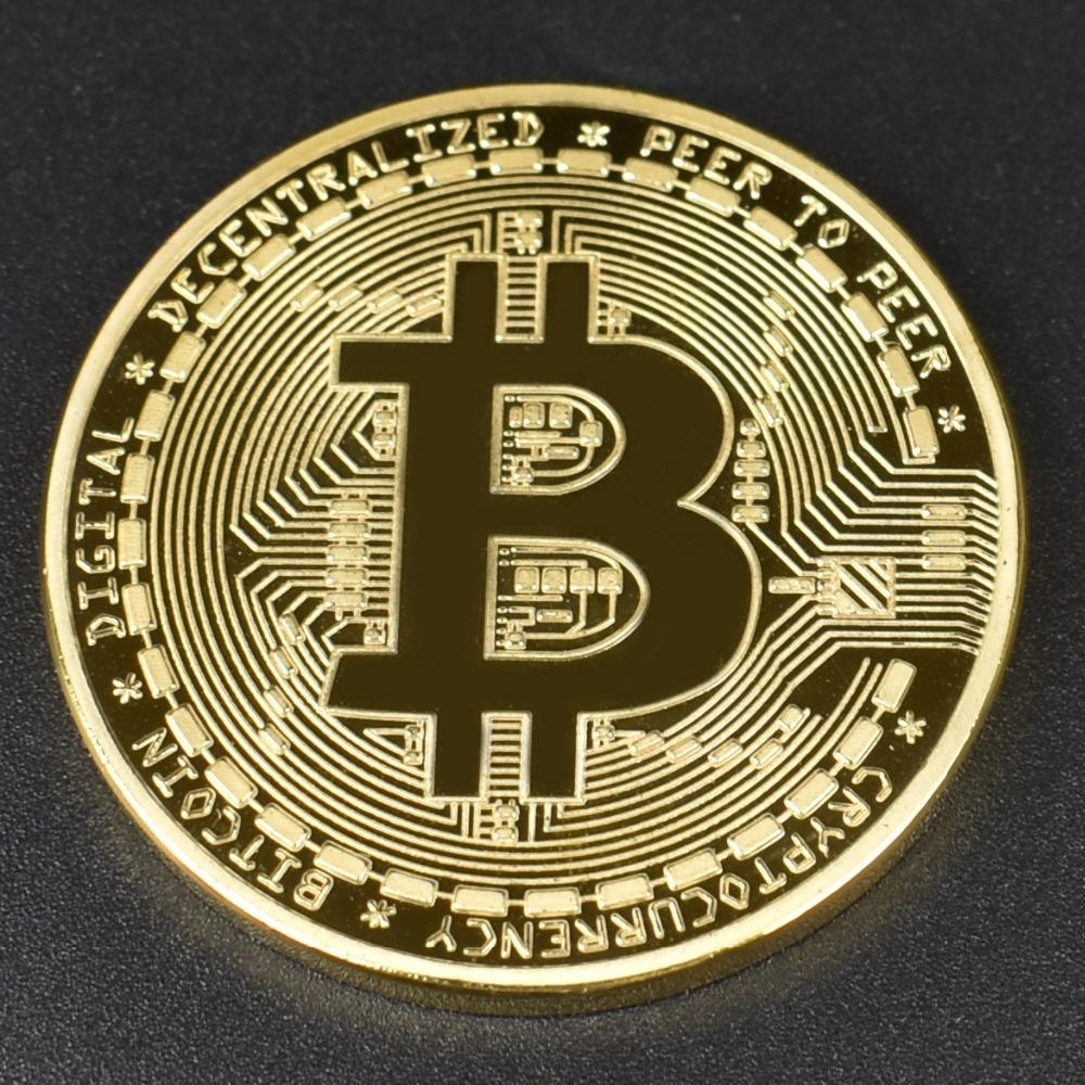 Kaip uždirbama bitcoin