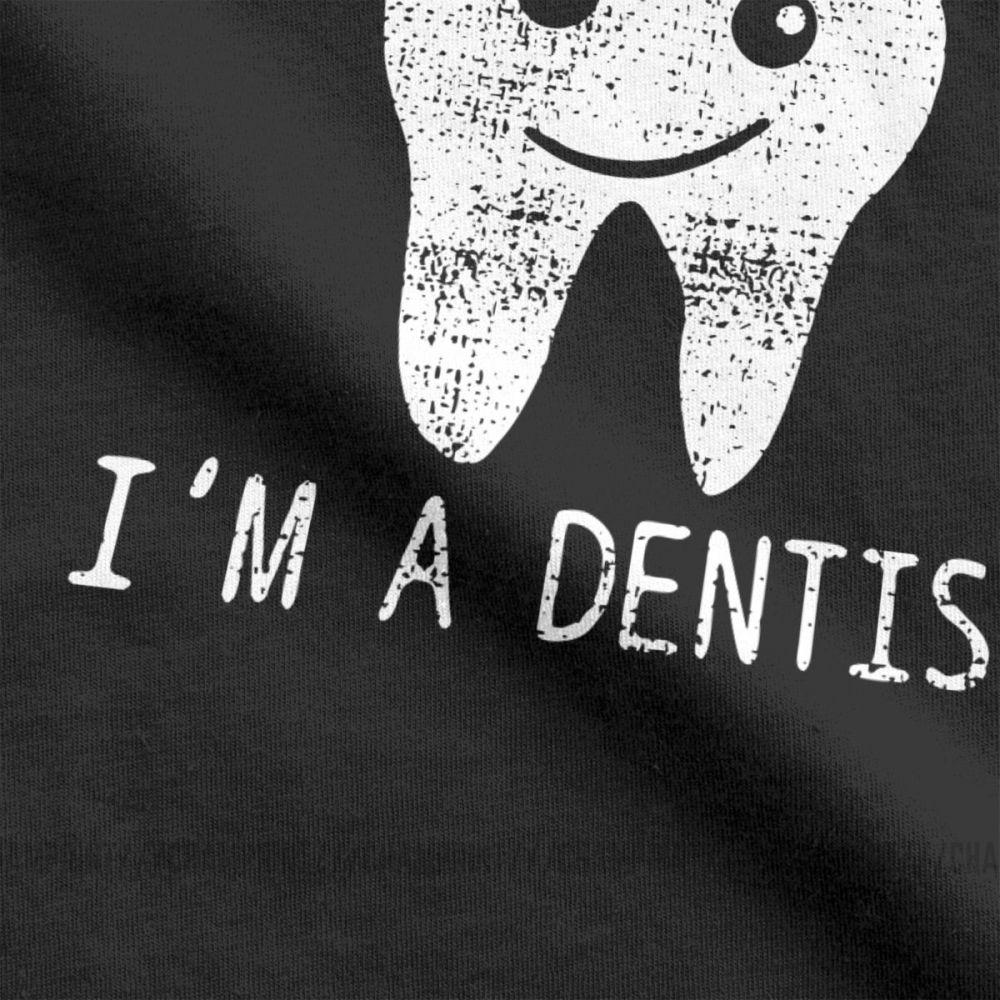 btc dantų higiena)