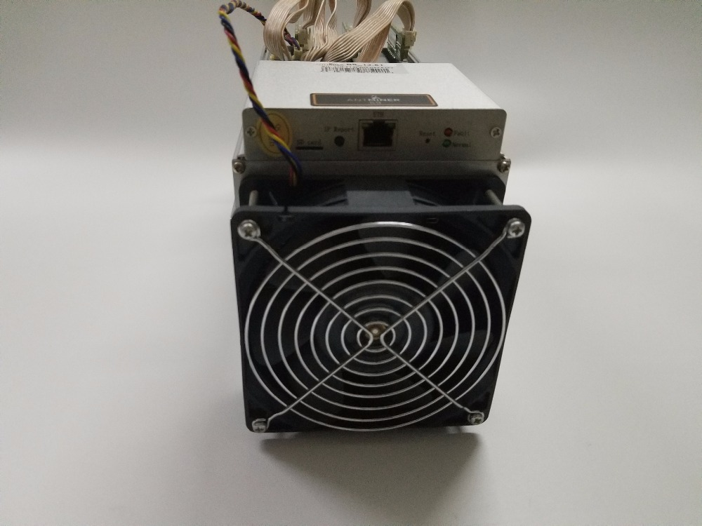 bitcoin kasybos rinkinys)